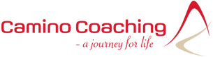Camino Coaching